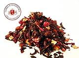 Früchte Tee Feuerzangenbowle 250g