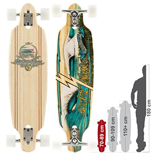 longboard-complete-sector-9-shoots-335-x-875-complete