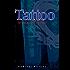Tattoo: Mystery-Thriller