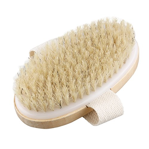 winomo-body-brush-with-natural-wooden-bathroom-shower-brush-without-handle