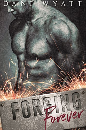 forging-forever-english-edition