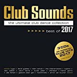 Club Sounds-Best of 2017