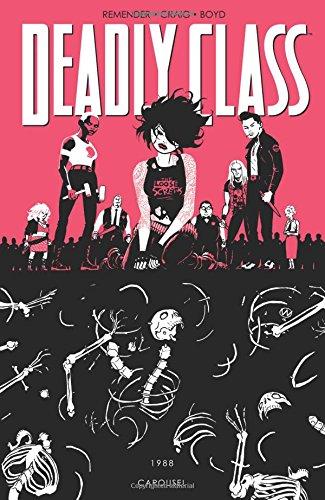 deadly-class-volume-5