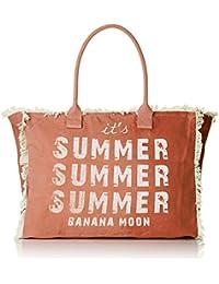 Banana Moon Summer, Cabas