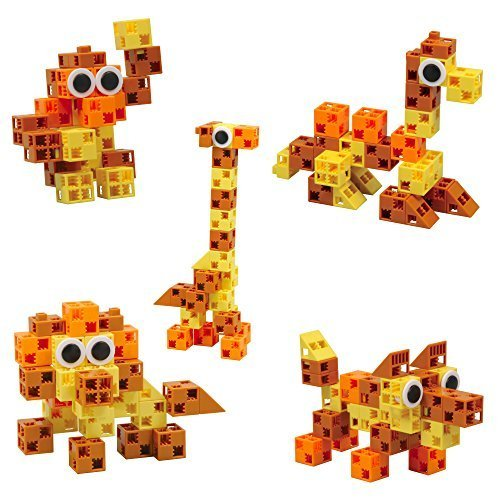 click-a-brick-animal-kingdom-30pc-educational-toys-building-block-set-best-gift-for-boys-and-girls