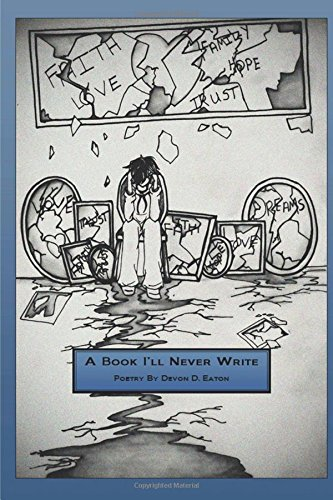 A Book I'll Never Write thumbnail