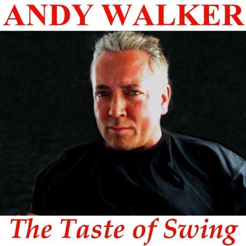 The Taste of Swing - Eine Taste Swing
