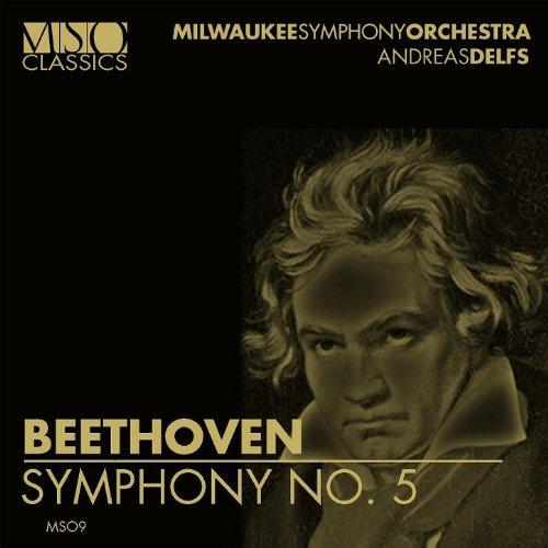 Beethoven: Symphony No. 5: I. ...