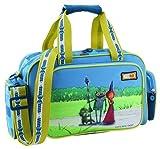 Kinder Reisetasche