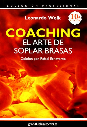 Wolk the best amazon price in savemoney wolk coaching el arte de soplar brasas fandeluxe Images