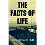 THE FACTS OF LIFE (English Edition)