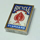 Bicycle Rider Back Standard Talia kart