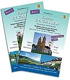 Kanton St.Gallen: Fürstentum Liechtenstein