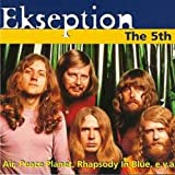 Ekseption Greatest Hits - Ekseptional Classics