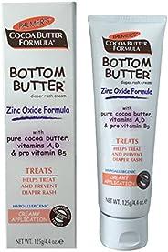 Palmer's Cocoa Butter Formula Baby Diaper rash cream zinc