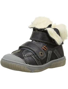 BabybotteArtikoldfl - Zapatillas Altas Niñas