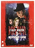 Nightmare on Elm Street 3: Dream Warriors, A [DVD] [Region 2] (IMPORT) (Keine deutsche Version)