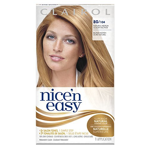 clairol-nice-n-easy-8g-104-natural-medium-golden-blonde-permanent-hair-color-1-kit-by-clairol