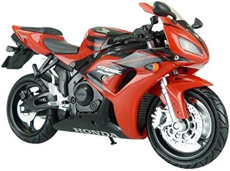 Skynet 1/12 PVC bike Honda CBR1000RR (japan import)   Dans De Nombreux Styles