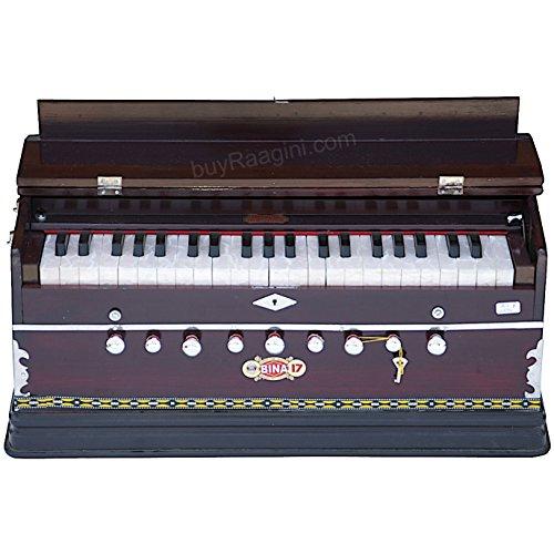bina-nr-17b-harmonium-9-anschlage-koppler-funktion-2-spezial-blatter-pdi-aig