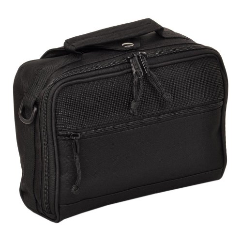 soc-bugout-tbag-wash-bag-black-one-size