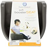 Prince Lionheart Soft Booster Seat, Char...