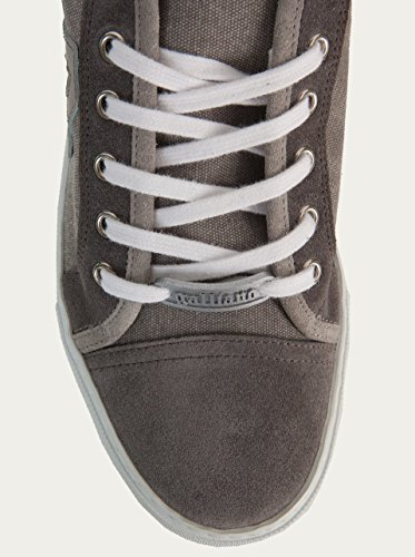 Galliano Chaussures pour Homme Loisirs Chaussures - gris Variante DC