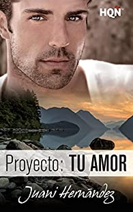 Proyecto: tu amor par Juani Hernández