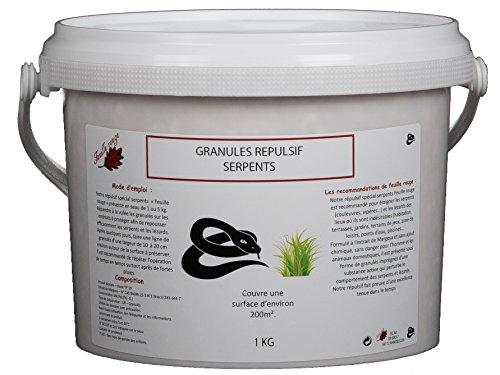 feuille-rouge-granules-repulsif-serpent-en-1-kg-protege-200-m