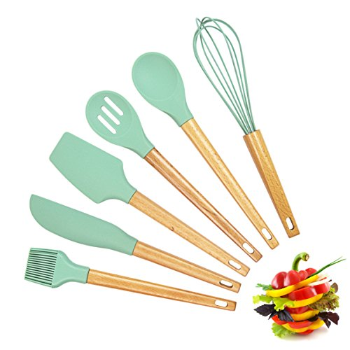 Premium Baking Utensils Cooking ...