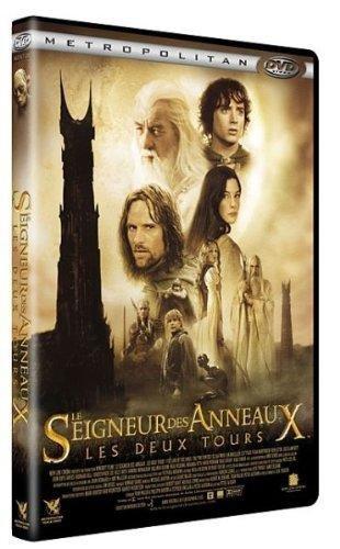 """<a href=""""/node/803"""">Le Seigneur des anneaux - Les deux tours (Version cinéma)</a>"""
