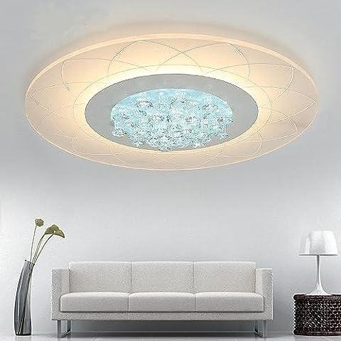 FEI&S moderno ed elegante lampadario e lampada cancella account gioiello