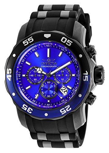 Reloj Invicta para Unisex 26128