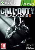 Call Of Duty: Black Ops 2 - Classics [Importación Francesa]