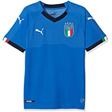 Nazionale Italiana Nazionale Amazon Calcio Italiana Amazon Italiana Nazionale Calcio Calcio it it 5A3qjR4L