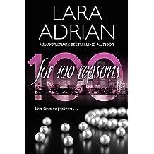 For 100 Reasons: A 100 Series Novel (English Edition)