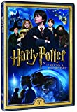 Harry Potter und der Stein der Weisen (Harry Potter and the Sorcerer's Stone, Spanien Import, siehe Details für Sprachen)