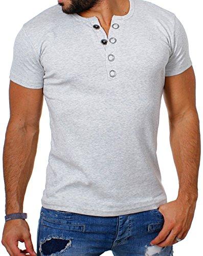young-rich-herren-uni-feinripp-t-shirt-mit-knopfleiste-tiefem-ausschnitt-deep-v-neck-einfarbig-big-b