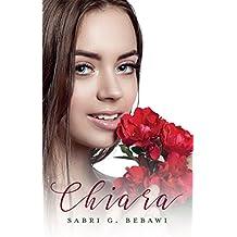 Chiara (English Edition)