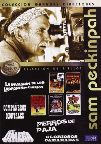pack-sam-peckinpah-coleccin-grandes-directores-dvd