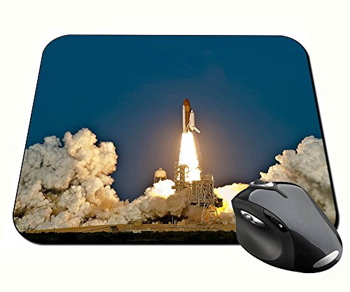 lancer-space-shuttle-discovery-launch-nasa-tapis-mousepad-pc