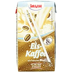 MUH H-Eiskaffee 1.5%, 500 ml