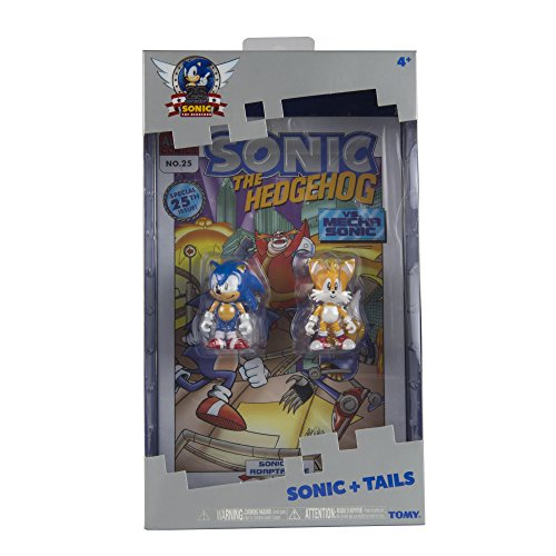 Sonic the Hedgehog t22055