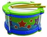 Halilit - MD 805 - Instrument de Musique - Tambour Jungle - Modèle aléatoire