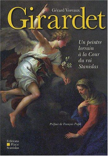 girardet-un-peintre-lorrain--la-cour-du-roi-stanislas