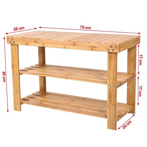 wandregal zum stecken bestseller shop f r m bel und. Black Bedroom Furniture Sets. Home Design Ideas
