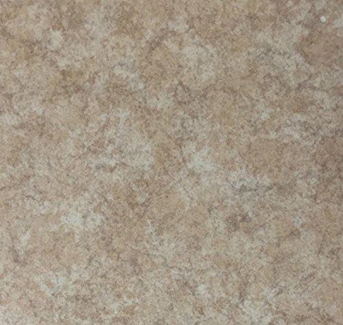 pvc-vinyl-bodenbelag-in-travertin-stein-optik-cv-pvc-belag-verfugbar-in-der-breite-200-cm-lange-100-