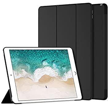 Incipio Capture Rugged Case F 252 R Apple Ipad Amazon De