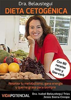 higado metabolismo Consejos y Guía