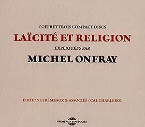 """Afficher """"Laïcité et religion"""""""